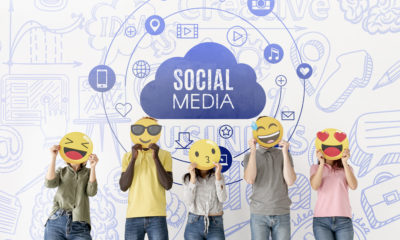 How To Manage Your 2021 Social Media Methodology Now