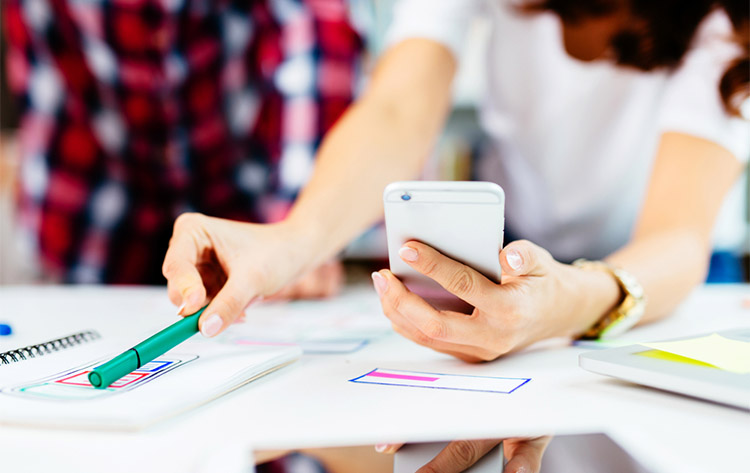 How to Protect Your Client Accounts with Mobile Confirmation