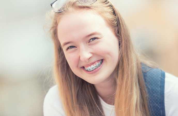 How Can a Braces Melbourne Expert Help With Improving The Smile?
