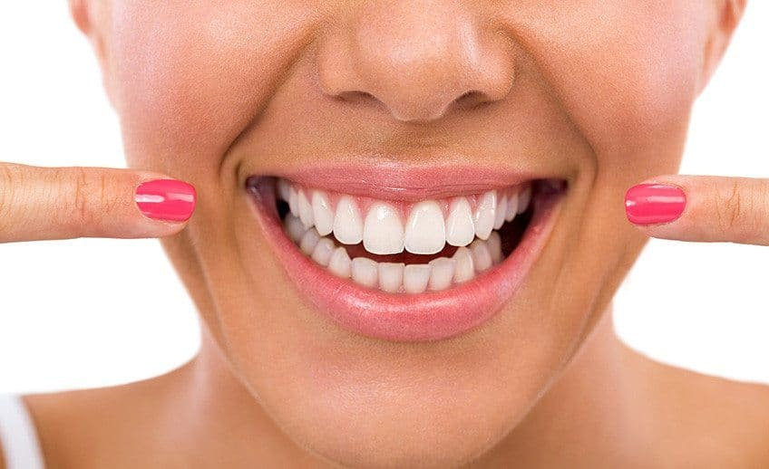 Do Veneers Ruin Your Teeth?