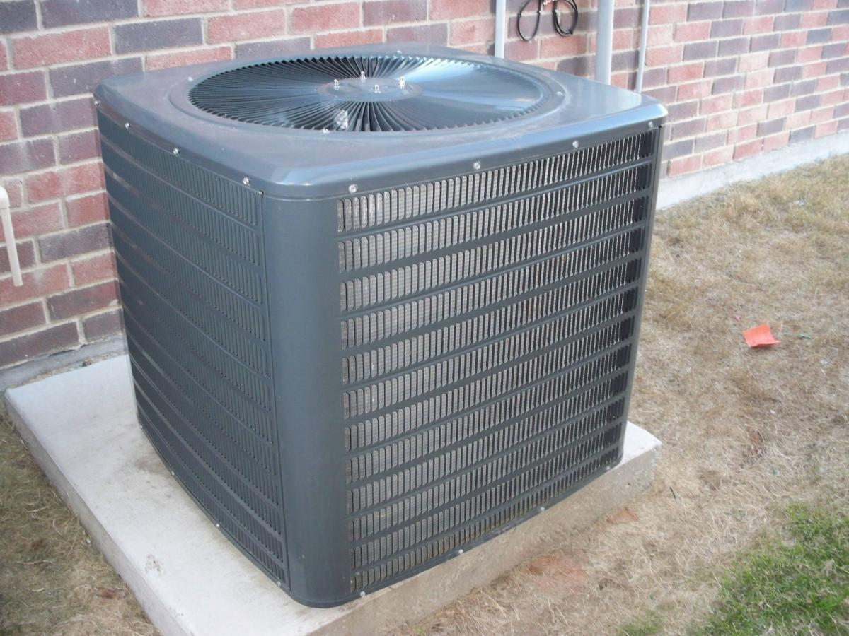 10 Reasons Why Your Air Conditioner May Not Feel Cool