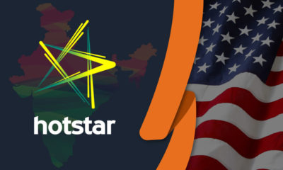 What are the benefits of Hotstar premium?