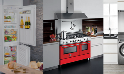 Hafele Kitchens