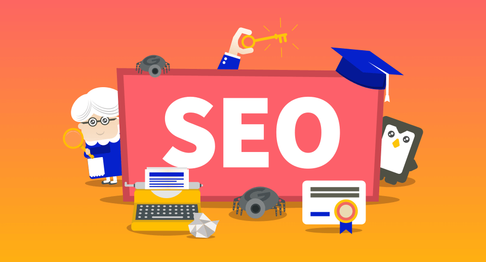 Is SEO Important In 2020?