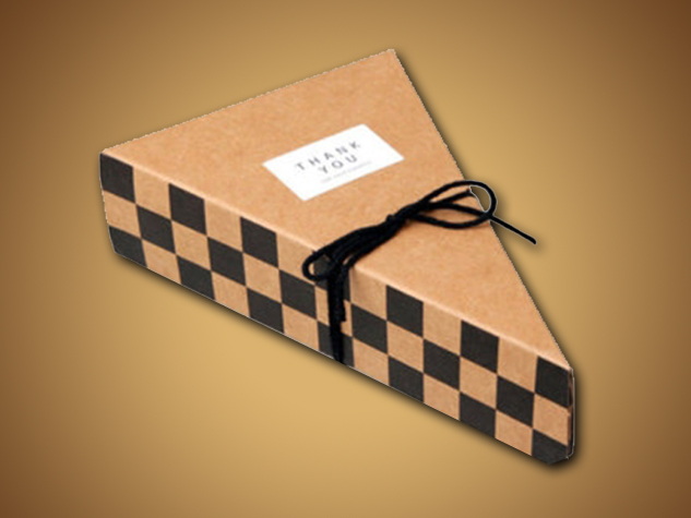 6 Essential Factors That Make Your Pie Packaging Sales Worthy