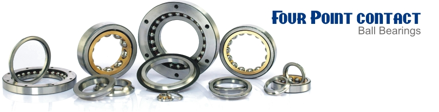Prominence of Ball Bearing Rollers in Various Applications in Industrial Sectors