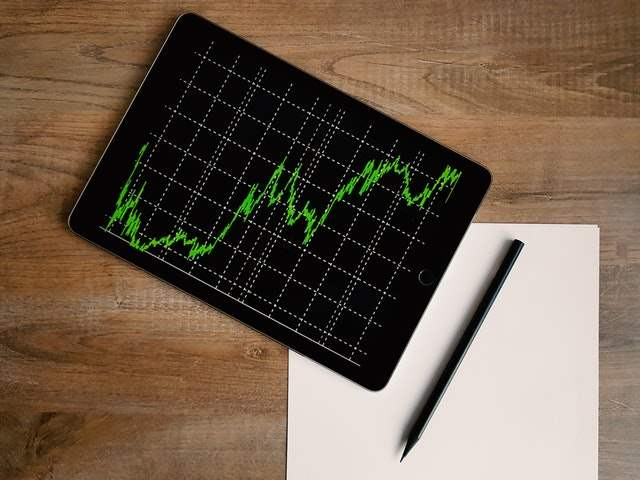 Reasons Why ETFs Are Better Than Stocks