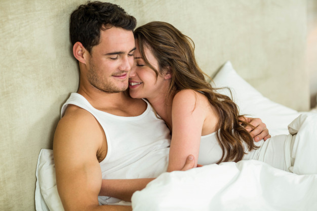 Cure Erectile Dysfunction by help of Fildena