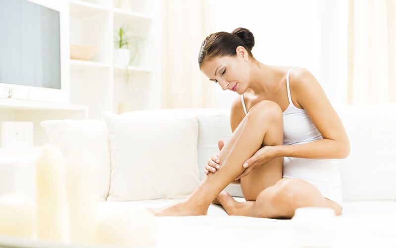 Laser Hair Removal: Everything You Need to Know