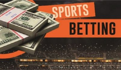 7 Tips To Help You Decide Which Sport To Bet On