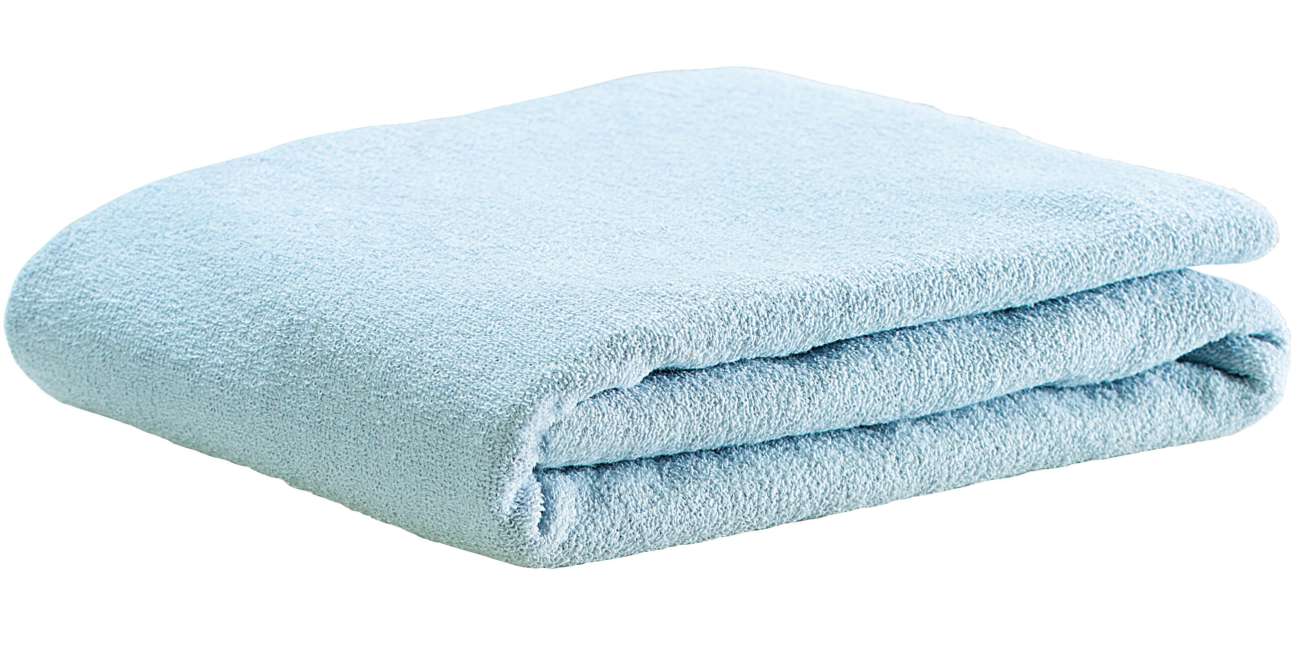 Best Fitted Sheets Manufacturers in Pakistan