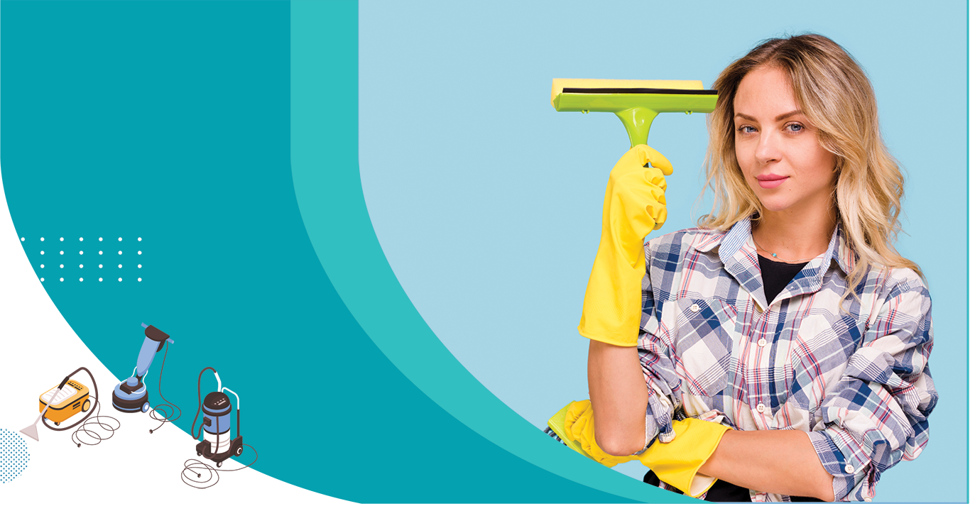 Bond Cleaning And Commerical Cleaning Difference