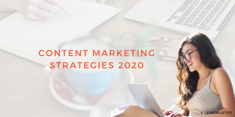 How To Do Successful Content Marketing For Quality Traffic & Leads?