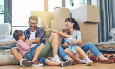 Smart Tips to Make Your Cross Country Move Cheaper and Convenient