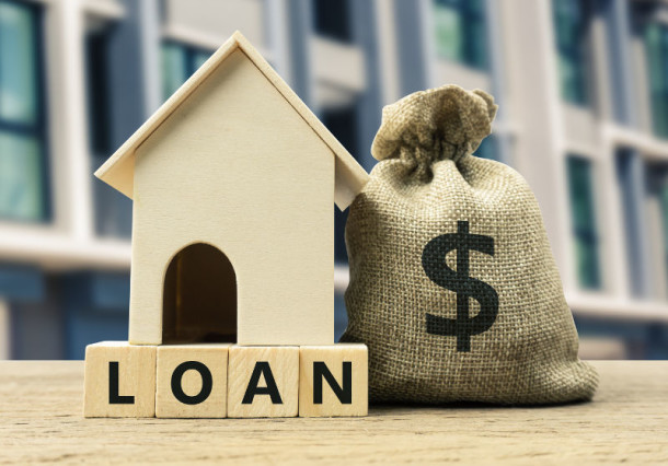 VA Home Loan Credit Score Explained – Know All About it Here