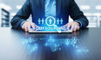 Know Incredible Benefits for Outsourcing Your Business With OS
