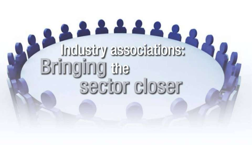 Key Services and Initiatives Undertaken By AIPMA
