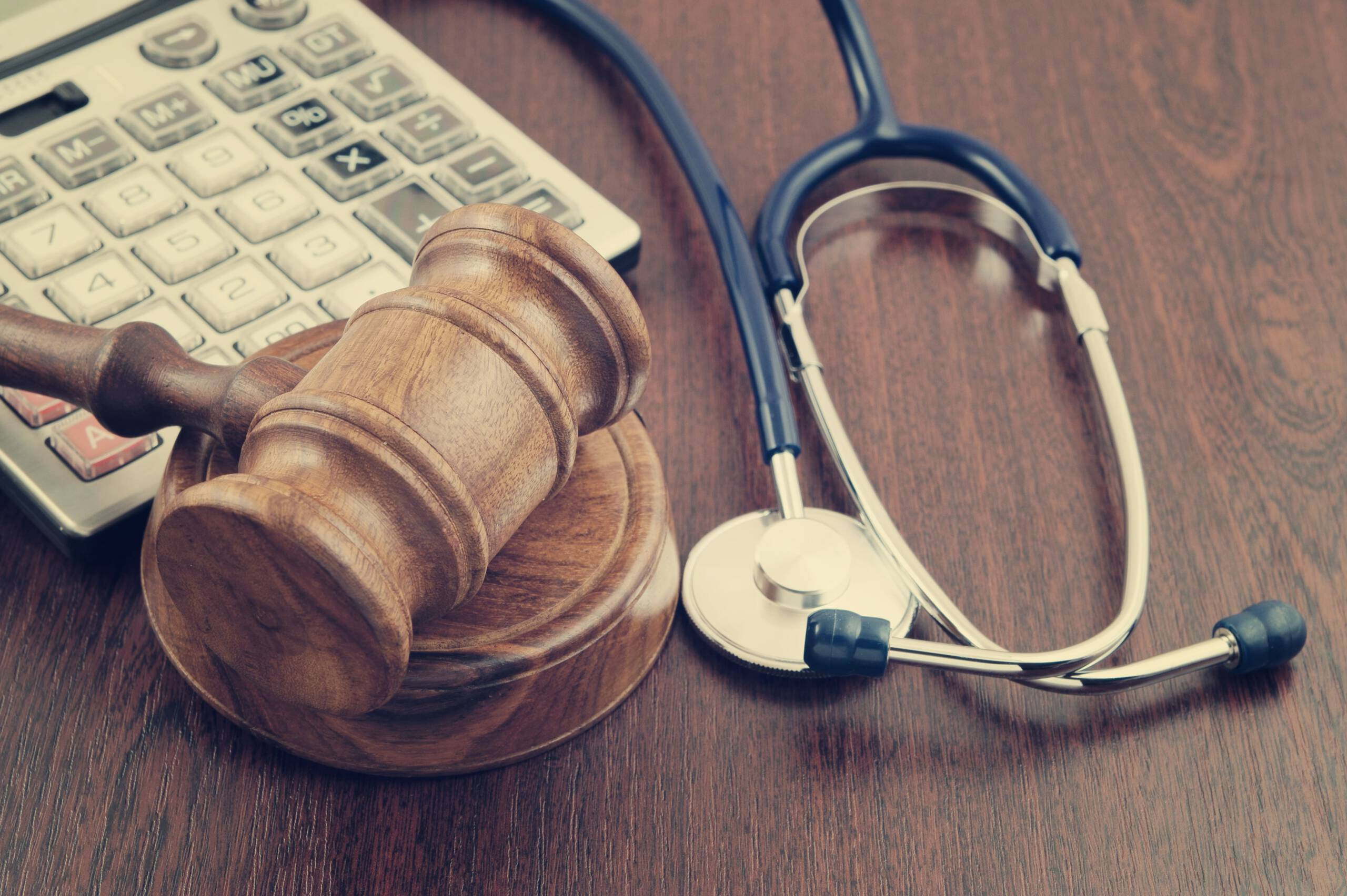 Who Should Pay for Your Medical Malpractice Insurance?