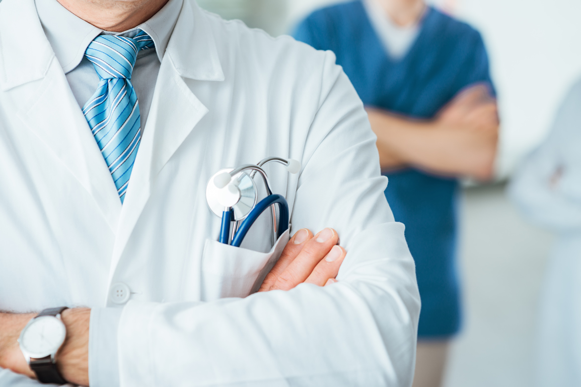Why Should Physician's Assistant Buy Medical Malpractice Insurance?