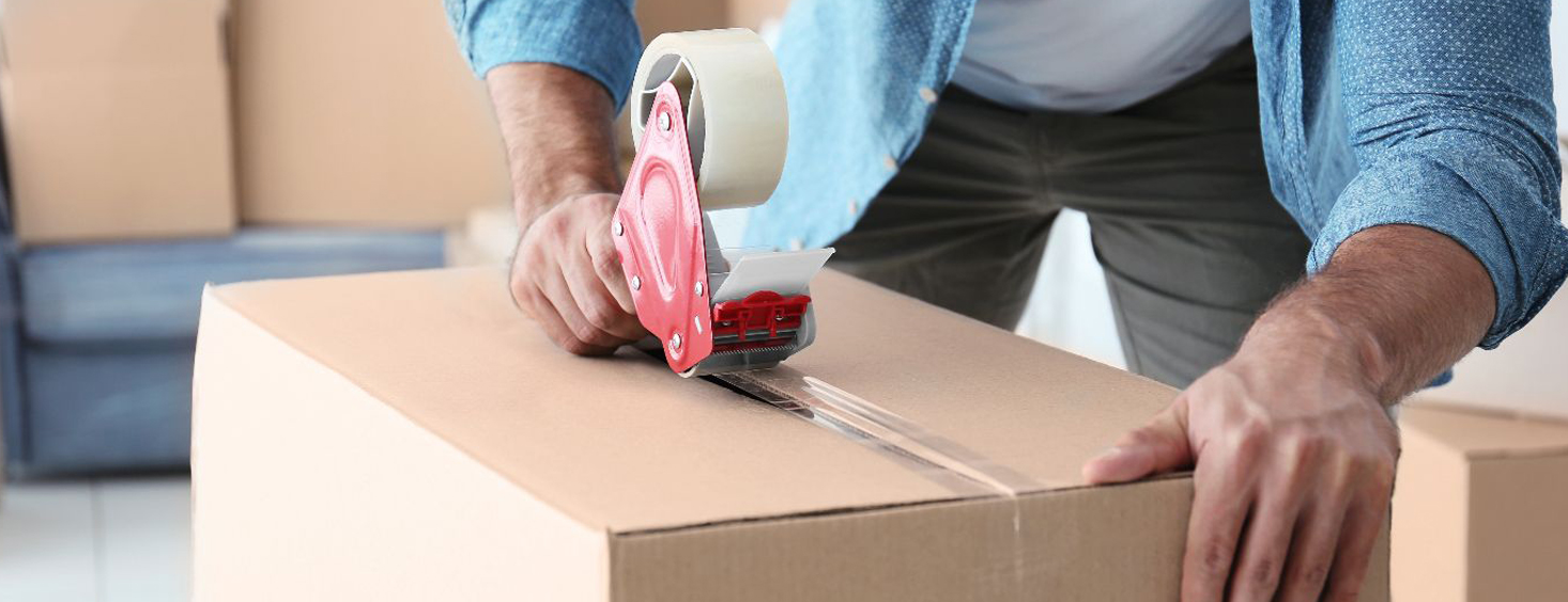 How Did Agarwal Packers and Movers Become One of Best Moving Company