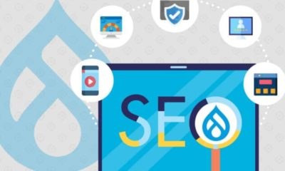 SEO Services in Anaheim to Rank your Business