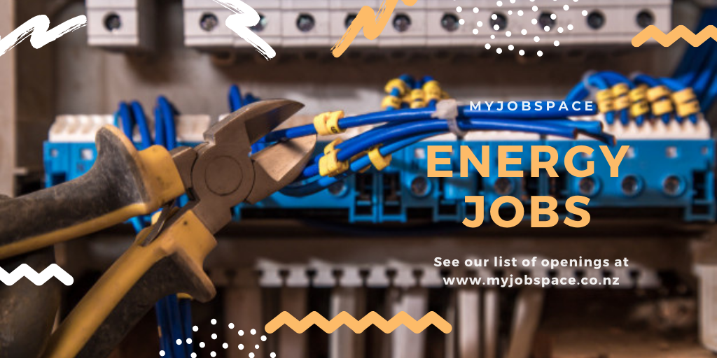 The Career for Energy Jobs to Pursue Further