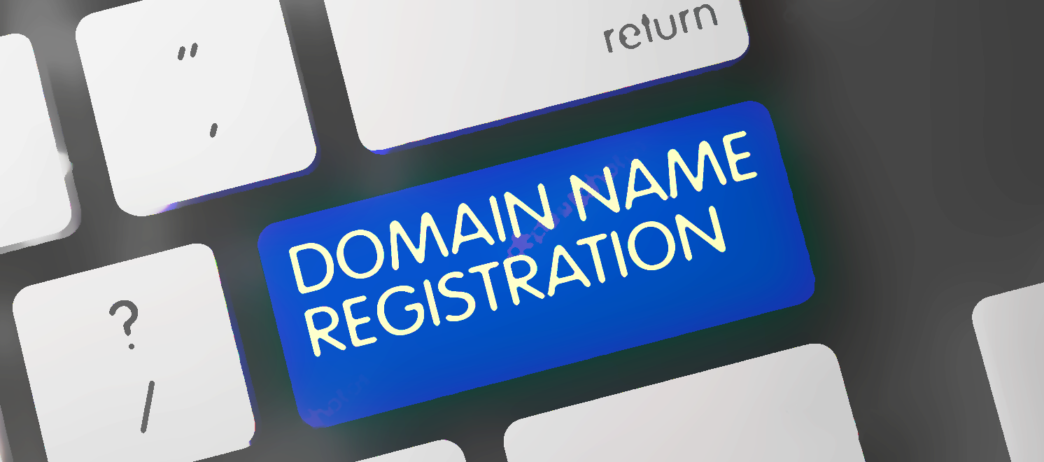 The Reasons to Choose the Best Domain Name Registration in Christchurch