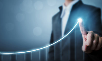 This Course Determines The Future Business Growth