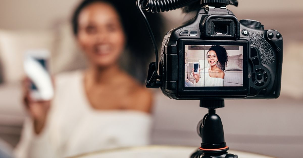 10 Things You Should Know Before Making a Video For Your Business