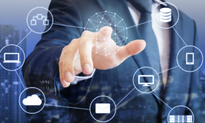 What Does the Managed Service Providers Mean