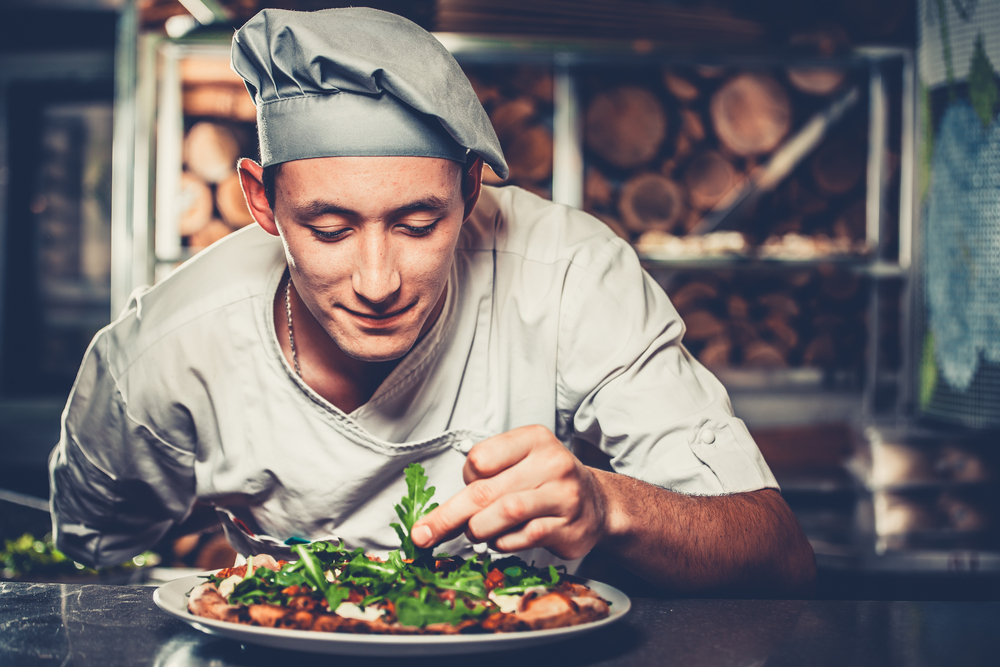 Best Tips For Finding Skilled Cooks or Chefs