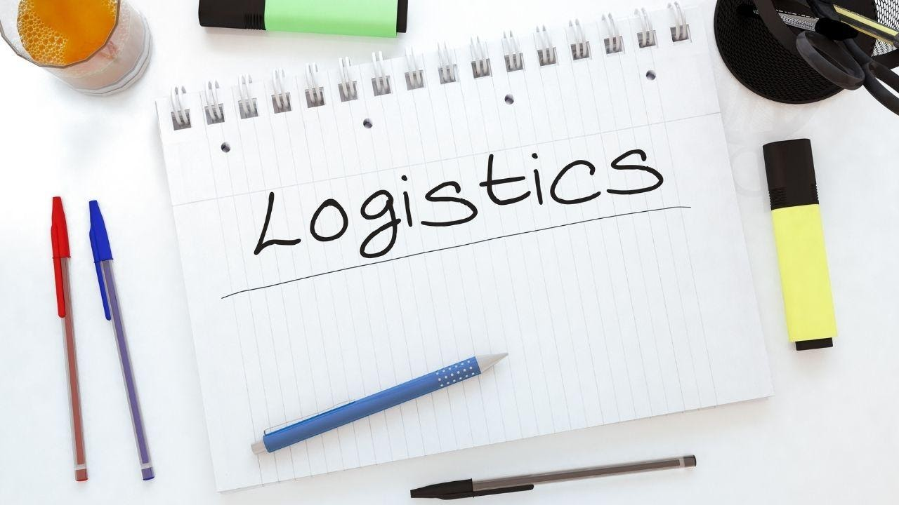 The future of the Indian Logistics Market