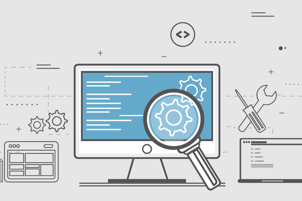 Five Tips For Choosing The Right Web Development India