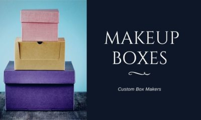 makeup boxes wholesale