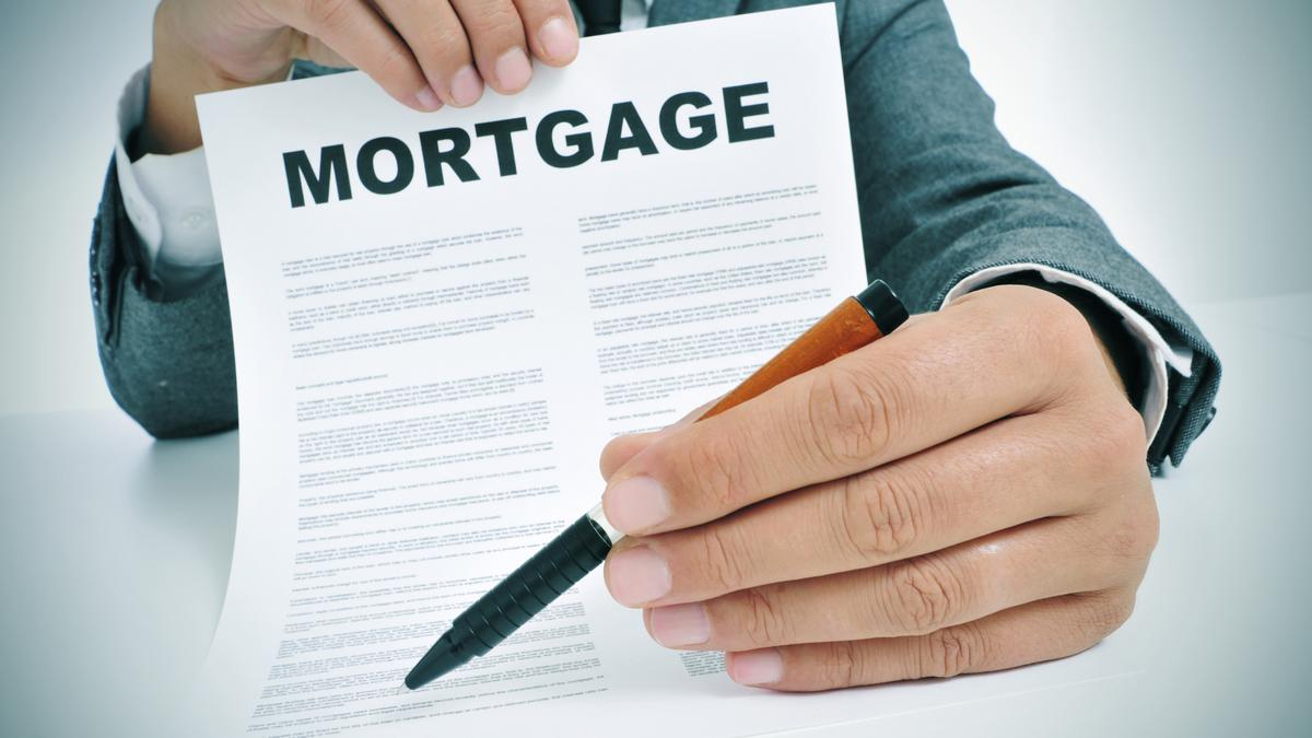 4 Things to Do Before Applying For DACA Mortgage Loans in Houston
