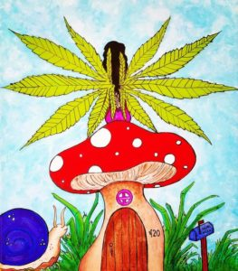 nupep-shrooms-weed-and-shrooms