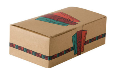 snack-boxes