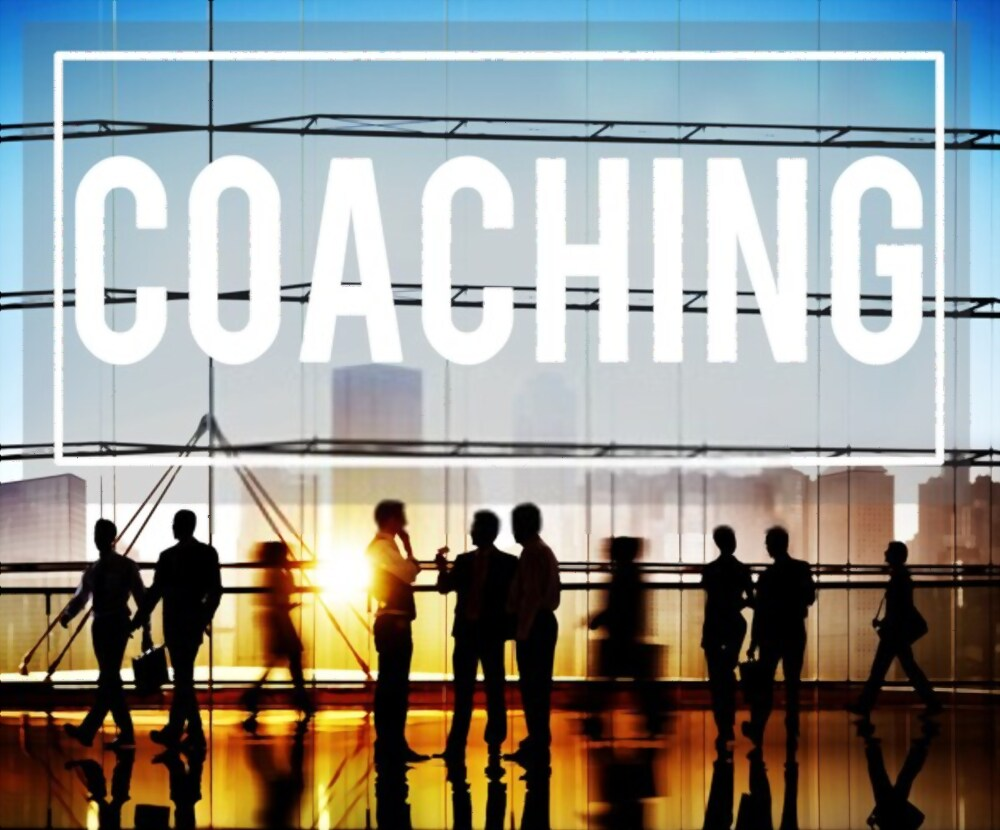 Why Successful Leaders Need Coaching Skills?