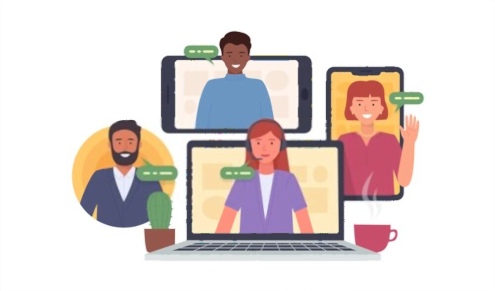 12 Best Live Chat Software for Small Business (2020)