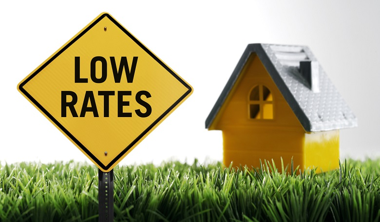 3 Tricks to Practice for Landing The Lowest Mortgage Rates in Houston