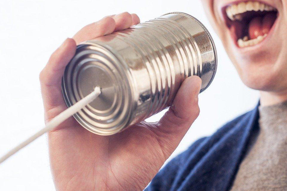 3 Best Communication Mediums to Keep Prospects Engaged