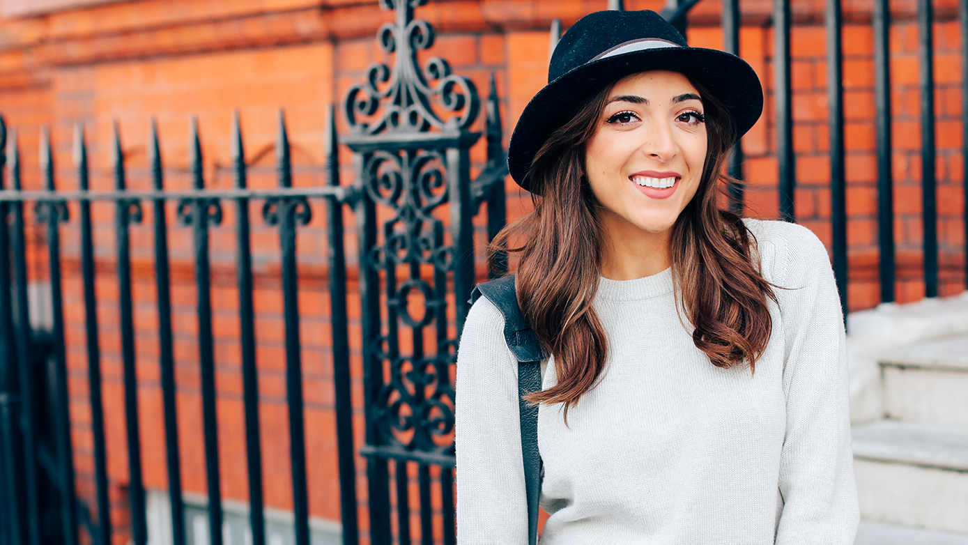 5 Best Stylish Outfit Ideas for Women
