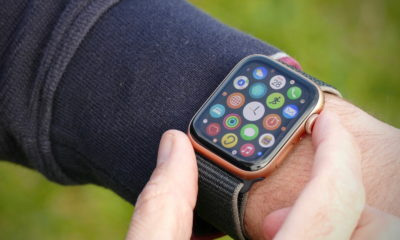 5 Gadgets That You Must Have