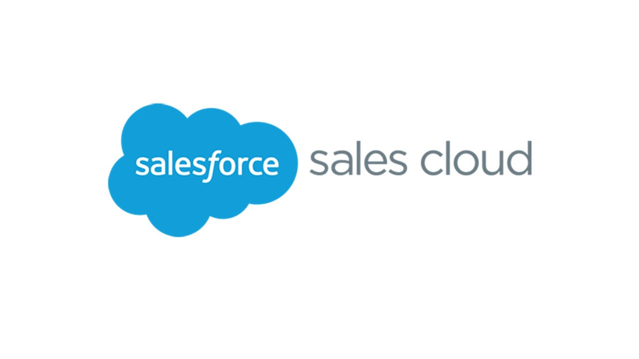6 Advanced Salesforce Reporting Features