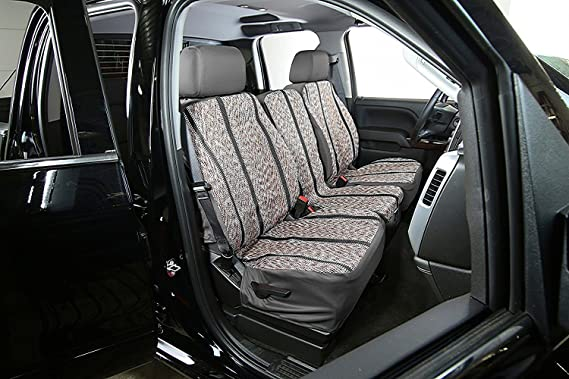 Why do truck owners consider neoprene truck seat covers?