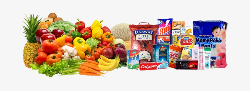 4 Key Reasons to Register for Indian Grocery Online in UK