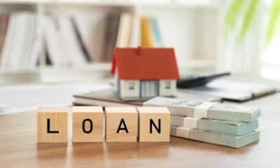 All-about-home-loans-for-resale-flats-FB-1200x700-compressed