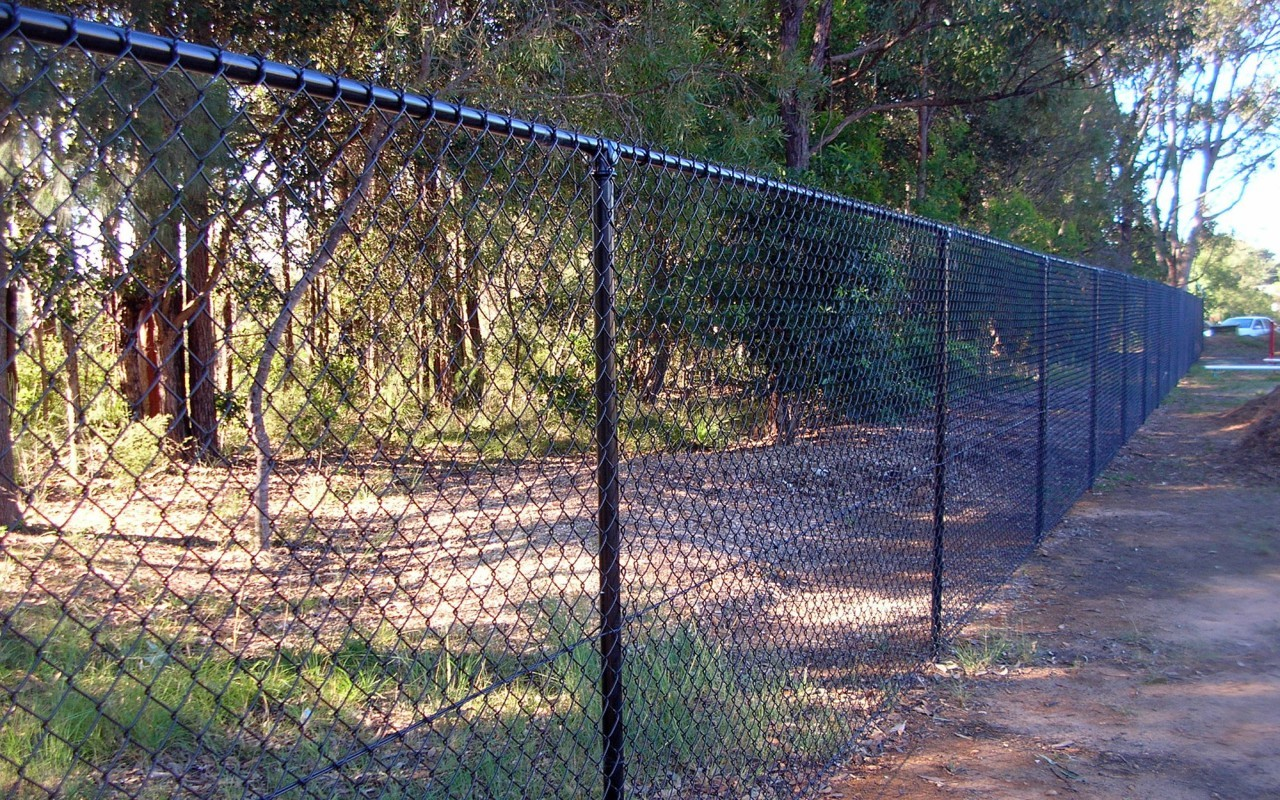 Benefits of Installing Fence Mesh in Christchurch