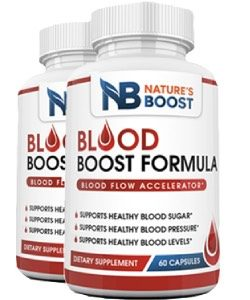 Blood-Boost-Formula-Reviews