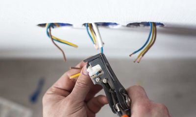 Byford-Protech-residential-Electrical-Renovation-Work